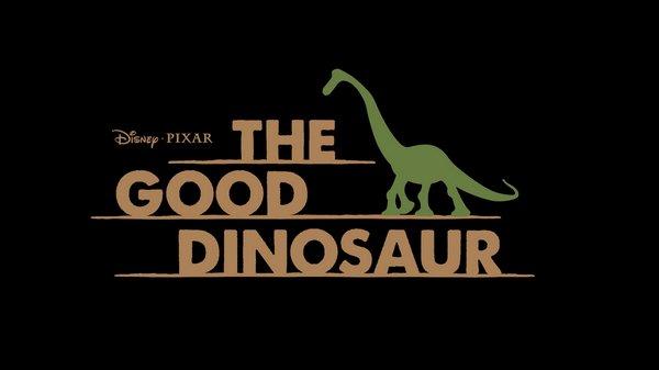-el_dinosaurio_bueno_de_pixar.jpg