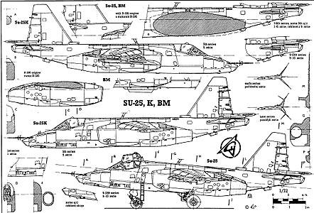 aeronave SU-25-su-25.jpg