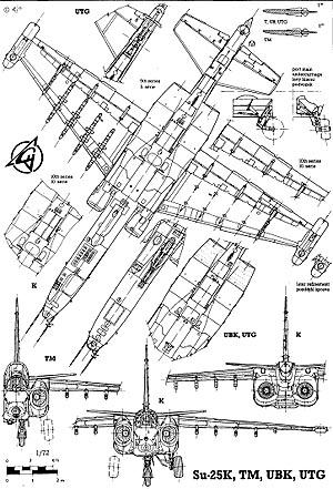 aeronave SU-25K-su-25k.jpg