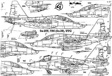 aeronave SU-25T-su-25t.jpg