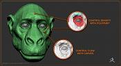 Zbrus 4r6 ya esta aqui-monkeyhead-2.jpg