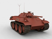 Vk 16 02 Leopard prototypes-final-4-proto-2-oruga-texturada.jpg