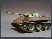 Vk 16 02 Leopard prototypes-img_35-2.jpg