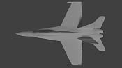 F a-18b  en proceso -5.png