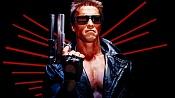 Terminator  Reboot   o_0' -terminator-main.jpg