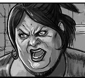 ComicsByGalindo-caretorr.jpg