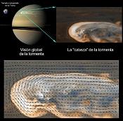 Un poco de ciencia-la-gran-mancha-blanca-de-2010-en-saturno_image488_.jpg