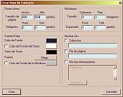crear spritesheets apartir de multiples archivos de imagen-hoja.png
