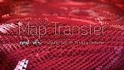 Map transfer-map-transfer2.jpg