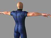 antorcha human 2-avance-2-espalda.jpg