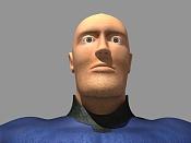 antorcha human 2-avance-2-espalda-cara.jpg