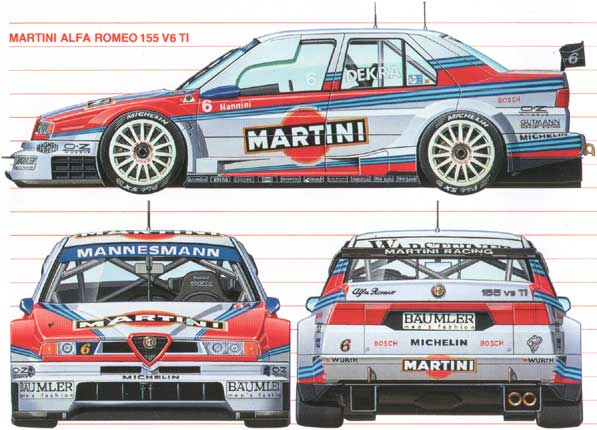 alfa romeo 155 v6 ti sportscar-alfa-romeo-155-v6-ti-sportscar.jpg