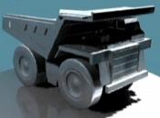 minidemoreel animacion y modelado-demoreel-minidemoreel-animacion-y-modelado.jpg