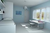 Interior con Vray-dormitorio-7.jpg