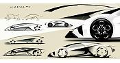 Lamborghini Diamante de Thomas Granjard-1.jpg