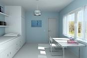 Interior con Vray-dormitorio-8.jpg