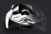 Lamborghini Diamante de Thomas Granjard-4.jpg