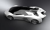 Lamborghini Diamante de Thomas Granjard-6.jpg