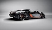 Lamborghini Diamante de Thomas Granjard-7.jpg