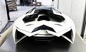 Lamborghini Diamante de Thomas Granjard-8.jpg