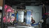 Preocupacion con la velocidad de mi procesador-imag0348.jpg
