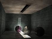 Render para la comparativa-esferas5.jpg