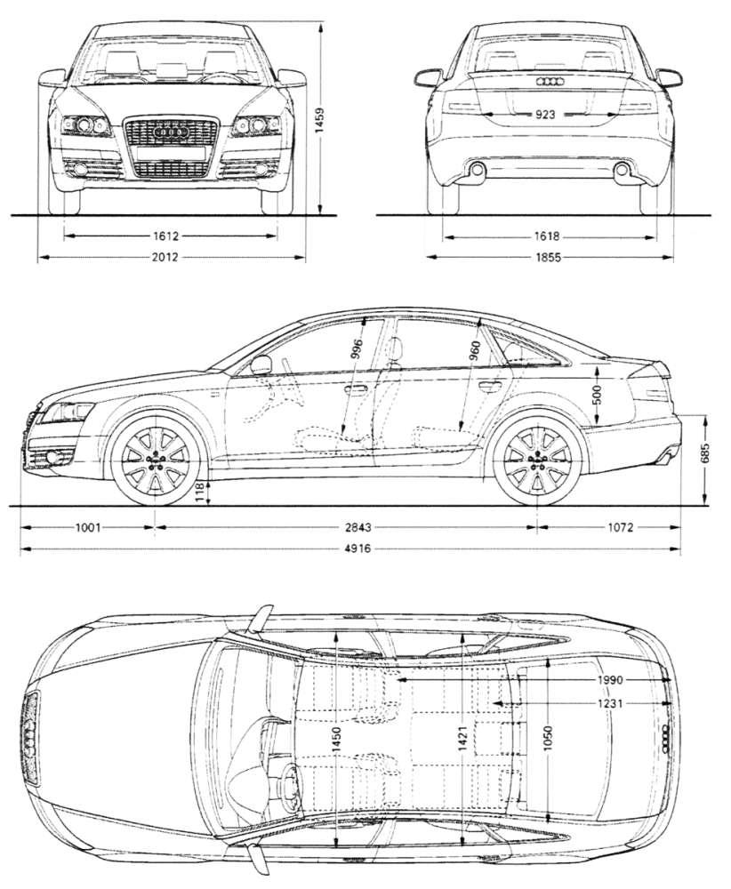 Audi a6 2004-audi_a6_2004.jpg