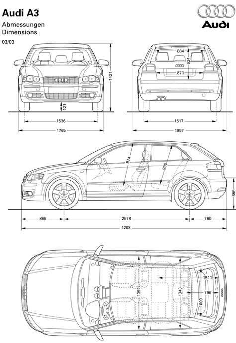 Audi a3 2003 dimensiones-audi_a3_2003_dimensiones.jpg