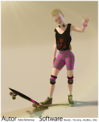 anita 2 0-rubia-con-skate-after_00000.png