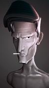 Dyntopo x - tipo cartoon fumando-tipo_fumando.jpg