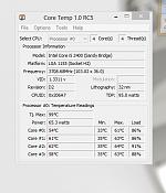 Preocupacion con la velocidad de mi procesador-1.png