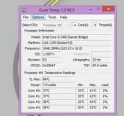 Preocupacion con la velocidad de mi procesador-2.png