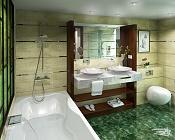 Cuarto de baño-final-camara-01.jpg