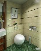 Cuarto de baño-final-camara-03.jpg
