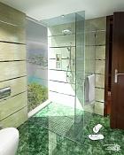 Cuarto de baño-final-camara-04.jpg