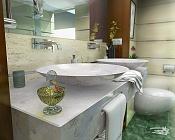 Cuarto de baño-final-camara-06.jpg