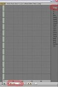 Como animar parametro   Energy   en luces de Blender-energy.jpg