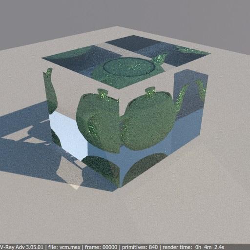Vray 3 0-fusion-de-vertices-vray-3.jpg