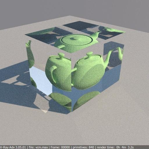 Vray 3 0-fusion-de-vertices-vray-3-1.jpg