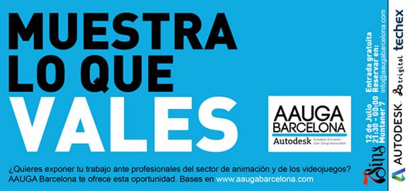 aUGa Barcelona Eventos y Masterclasses-aaugabarcelona_eventoalumnos_web.jpg