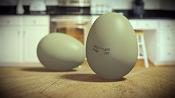 Con un par de huevos    -foto_huevo_437.png