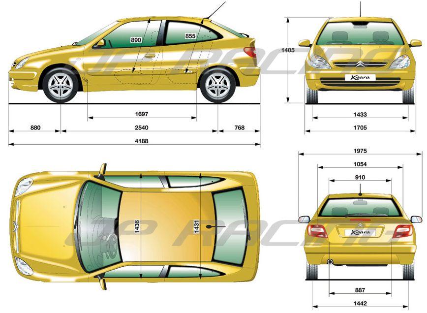 Citroen XSaRa-citroen_xsara.jpg