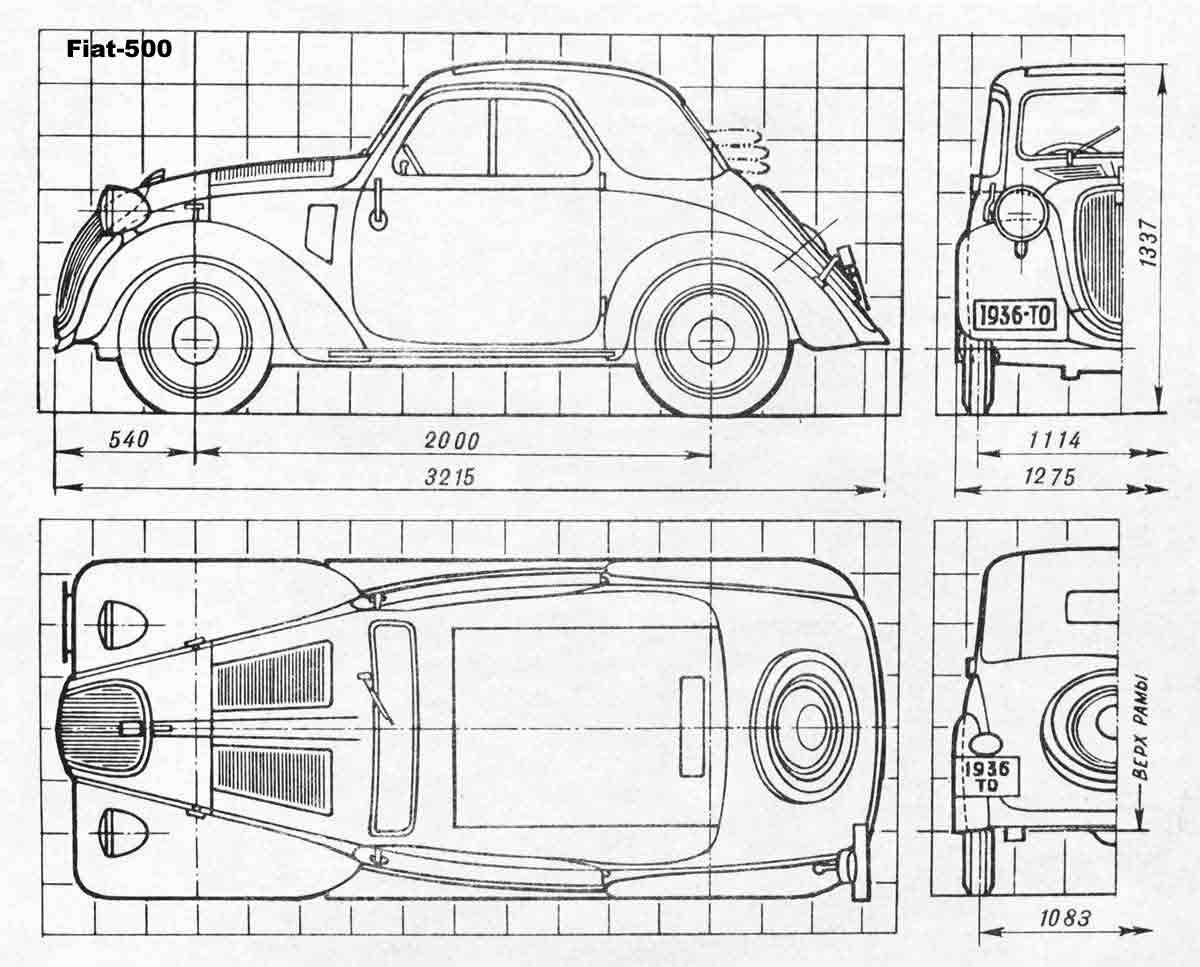 Fiat 500-fiat-500.jpg