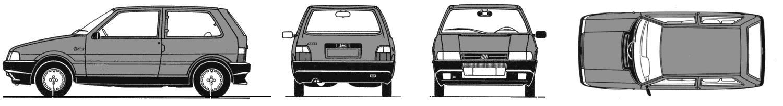 Fiat uno-fiat_uno.jpg