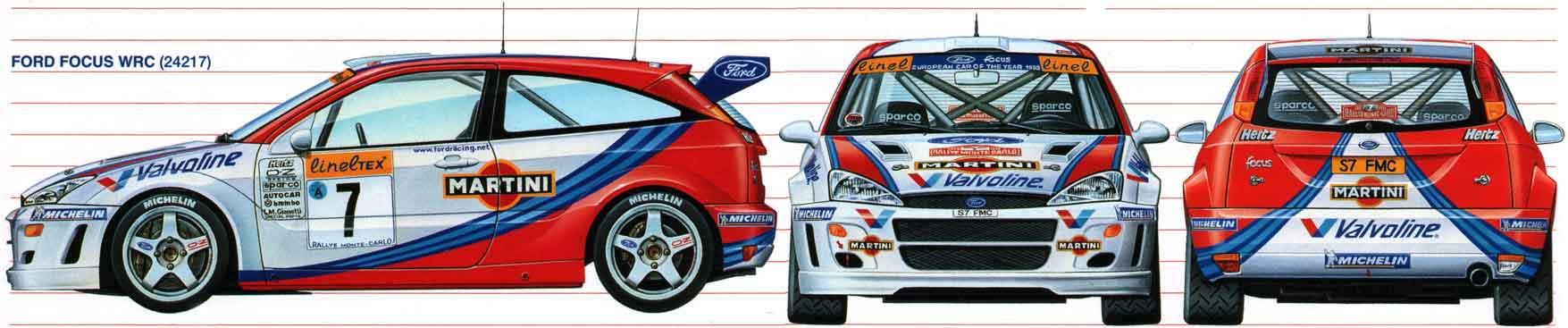Ford Focus WRC-ford_focus_wrc.jpg