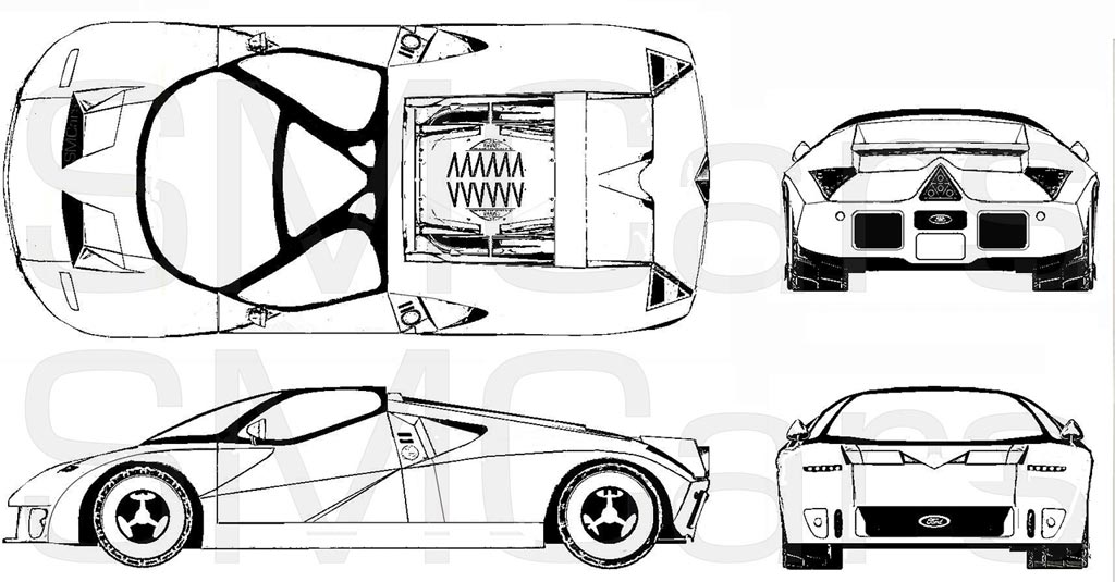 Ford GT 90-ford_gt_90_ns.jpg