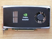 asus GTX570 Directcu II, PNY Quadro FX1800 y 4gb ddr ECC-cimg1042_zpsad2f42af.jpg