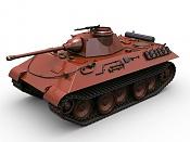 Vk 16 02 Leopard prototypes-proto-1-4.jpg
