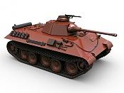 Vk 16 02 Leopard prototypes-proto-1-3.jpg