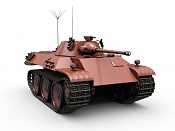 Vk 16 02 Leopard prototypes-proto-2-1.jpg